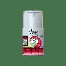 Unicolors-Gel-Tonalizante-Vermelho-Maca-do-Amor---100ml