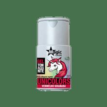Unicolors-Gel-Tonalizante-Vermelho-Goiabada---100ml