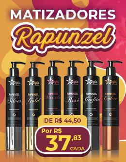 Banner Site - Matizadores Rapunzel