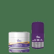 Kit-Mini-Matizador-Ice-Blond---Efeito-Cinza--100-ml---Mascara-300g-Noblesse-k