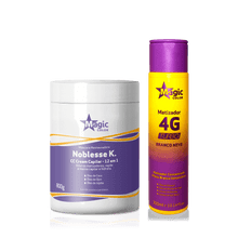Matizador-4G-Branco-Neve--Mascara-Noblesse-K-800g