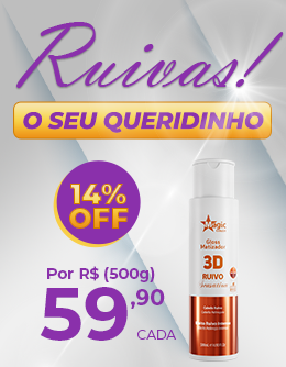 Banner Site - Ruivo Sensation 500ml