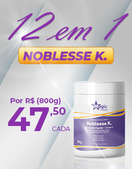 Banner Site Arraia Kit Matizadores