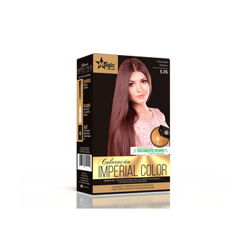 Coloracao-5_35-Chocolate-Intenso-Imperial-Color---Kit