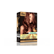 Coloracao-6_7-Chocolate-Imperial-Color---Kit