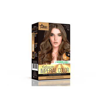 Coloracao-7_1-Louro-Cinza-Natural-Imperial-Color---Kit
