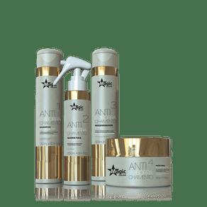Kit-Antiemborrachamento--shampoo--regenerador--mascara--queratina-