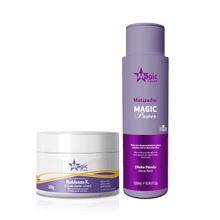 Kit-Matizador-Magic-Power-500ml---Mascara-Noblesse-K_-300g