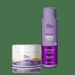 Kit-Matizador-Magic-Power-500ml---Mascara-Noblesse-K_-300g