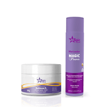 Kit-Matizador-Magic-Power-300ml---Mascara-Noblesse-K_-300g
