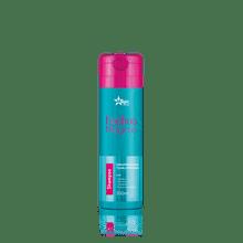 Cachos-Magicos---Shampoo---300ml---Validade--12-2020