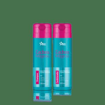 Kit-Cachos--shampoo-e-condicionador