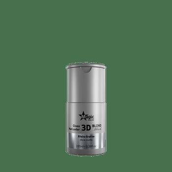 Mini-Matizador-3D-Blond-Black----Efeito-Grafite---100ml