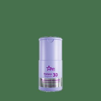 Mini-Shampoo-Matizador-3D---100ml