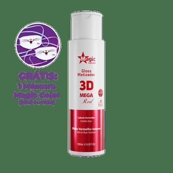 Matizador-3D-Mega-Red---Efeito-Vermelho-Intenso---500ml