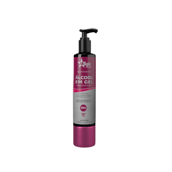 Alcool-em-Gel-Premium-Vinho-350ml