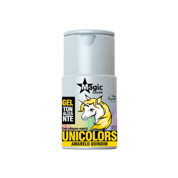 Unicolors-Gel-Tonalizante-Amarelo-Quindim---100ml