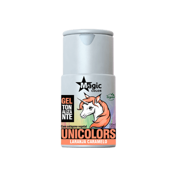 Unicolors-Gel-Tonalizante-Laranja-Caramelo---100ml