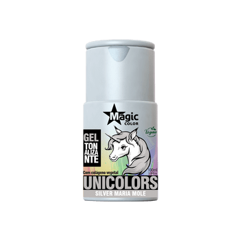 Unicolors-Gel-Tonalizante-Silver-Maria-Mole---100ml