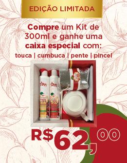 Banner Lançamento- Caixa