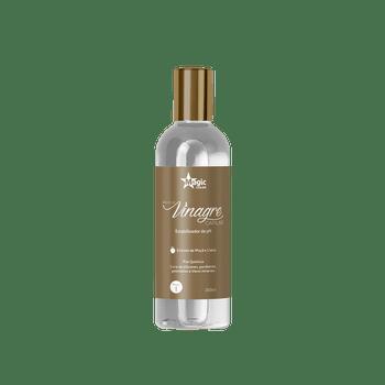 Banho-de-Vinagre---Estabilizador-de-pH---200ml