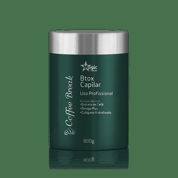Btox-Capilar-Coffee-Break-800g