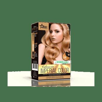 Coloracao-9_0-Louro-Muito-Claro-Imperial-Color---Kit
