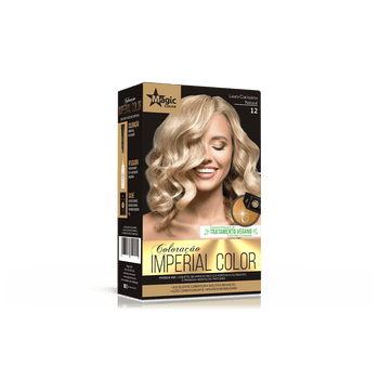 Coloracao-12-Louro-Clarissimo-Natural-Imperial-Color---Kit