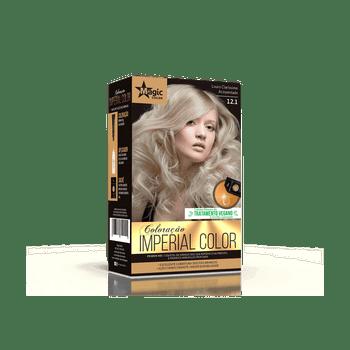 Coloracao-12_1-Louro-Clarissimo-Acinzentado-Imperial-Color---Kit