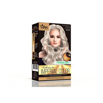 Coloracao-12_11-Louro-Clarissimo-Platinado-Imperial-Color---Kit