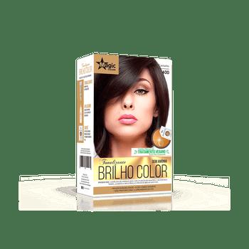 Tonalizante-400-Castanho-Brilho-Color---Kit