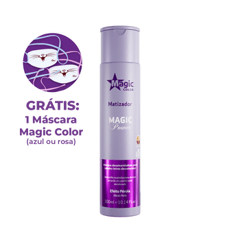 Matizador-Magic-Power-Efeito-Perola-300ml