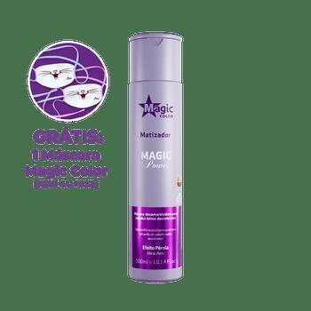 Matizador-Magic-Power-Efeito-Perola-300ml