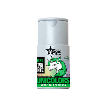 Unicolors-Gel-Tonalizante-Verde-Bala-de-Menta---100ml