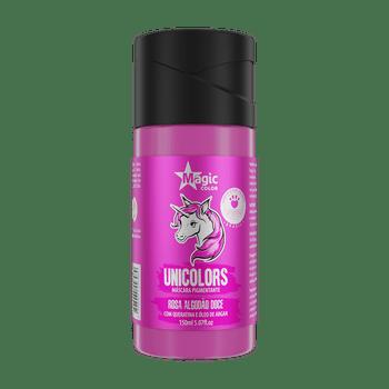 Unicolors-Rosa-Algodao-Doce-150ml