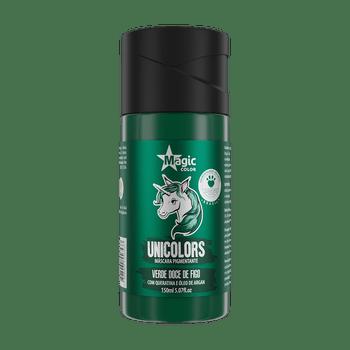Unicolors-Verde-Doce-De-Figo-150ML