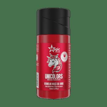 Unicolors-Vermelho-Maca-Do-Amor-150ml