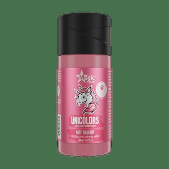 Unicolors-Rose-Goiabada-150ml
