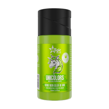 Unicolors-Verde-Neon-Geleia-De-Kiwi-150ml