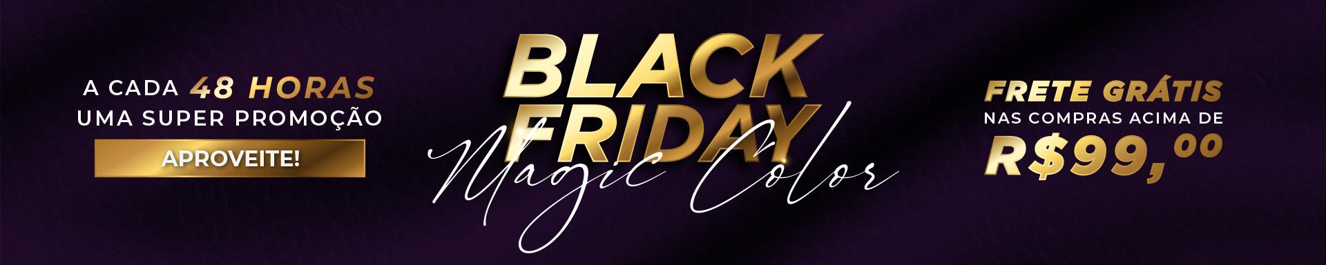Banner- Black Friday Fixo