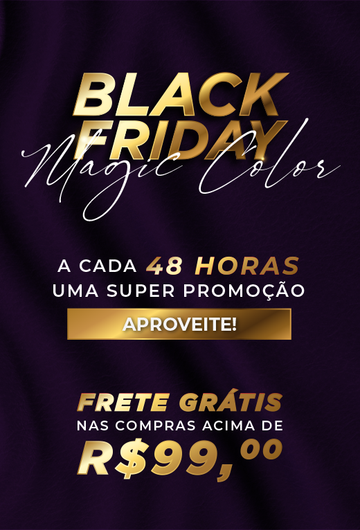 Mobile- Black Friday Fixo