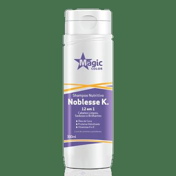 Shampoo-Nutritivo-Noblesse-K_-12-em-1---300ml