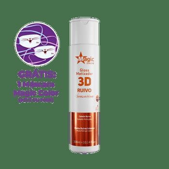 Matizador-3D-Ruivo-Sensation-Efeito-Ruivo-Intenso-300ml