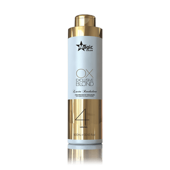 Locao-Reveladora-Exclusive-Blond-4-vol---900-ml