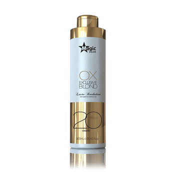 Locao-Reveladora-Exclusive-Blond-20-vol---900ml
