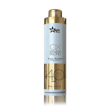 Locao-Reveladora-Exclusive-Blond-40-vol---900-ml