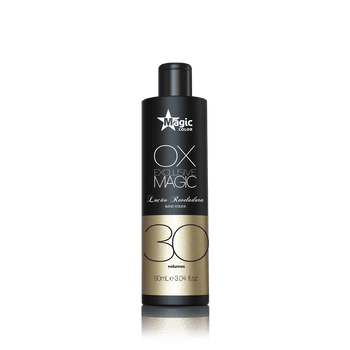 Locao-Reveladora-Exclusive-Magic-30-vol---90ml