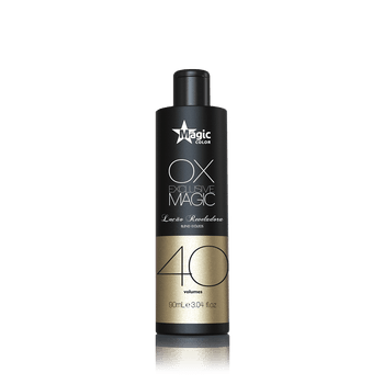 Locao-Reveladora-Exclusive-Magic-40-vol---90ml