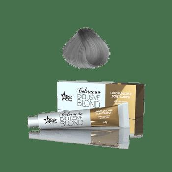 Coloracao-12_111-–-Loiro-Platinum-Cinza-Super-Intenso---60g