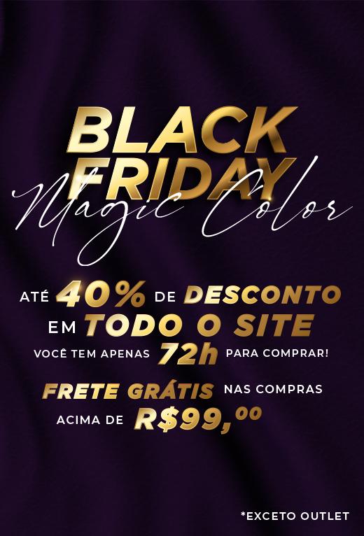 Mobile- Black Friday